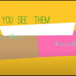 see-you-see-them