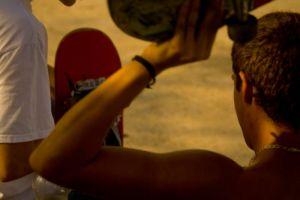 c11-08-Orly-Aviv-Street-Skaters--6431-web.jpg