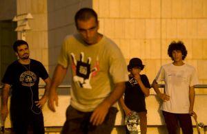 c2-07-Orly-Aviv-Street-Skaters--4-118--web.jpg