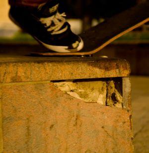 c40-09-Orly-Aviv-Street-Skaters--4-099--web.jpg