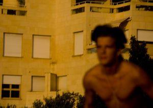 c54-05-Orly-Aviv-Street-Skaters--4-107-1-web.jpg