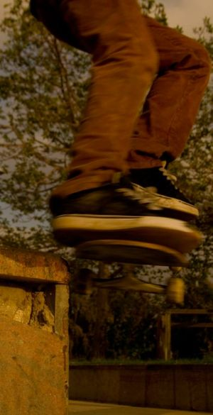 c57-10-Orly-Aviv-Street-Skaters--4-105--web.jpg