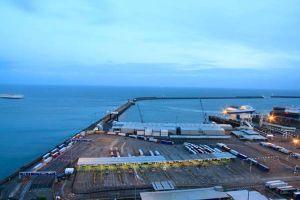 Orly-Aviv-Dover-1.jpg