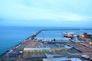 Orly-Aviv-Dover-2.jpg