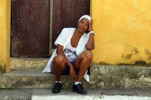 02-Orly-Aviv-Stilness-Cuba-web.jpg