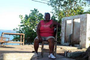 04-Orly-Aviv-Stilness-Cuba-web.jpg