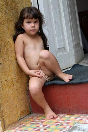 05-Orly-Aviv-Stilness-Cuba-web.jpg
