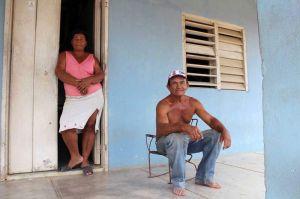 09--Orly-Aviv-Stilness-Cuba-web.jpg