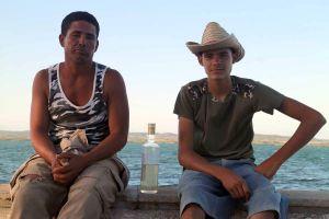 10--Orly-Aviv-Stilness-Cuba-web.jpg