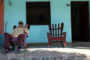 11--Orly-Aviv-Stilness-Cuba-web.jpg